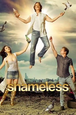 programmi tv seconda serata SHAMELESS VII, oggi in tv seconda serata SHAMELESS VII