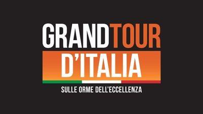 programmi tv seconda serata GRAND TOUR D'ITALIA - SULLE ORME DELLE ECCELLENZE, oggi in tv seconda serata GRAND TOUR D'ITALIA - SULLE ORME DELLE ECCELLENZE
