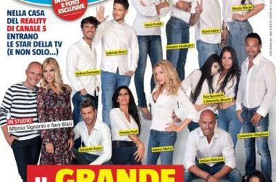guida tv Mediaset Extra mattina, oggi su Mediaset Extra mattina.