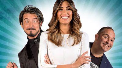 guida tv Mediaset Extra pomeriggio, oggi su Mediaset Extra pomeriggio.