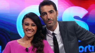 programmi tv seconda serata La Domenica Sportiva, oggi in tv seconda serata La Domenica Sportiva