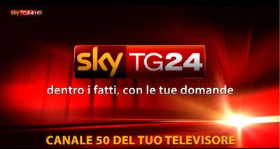 guida tv SKY TG24 mattina, oggi su SKY TG24 mattina.