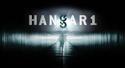 programmi tv seconda serata HANGAR 1: THE UFO FILES I, oggi in tv seconda serata HANGAR 1: THE UFO FILES I