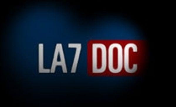 LA7 seconda serata, guida tv LA7 seconda serata, LA7 cosa fa stasera, LA7 notte.