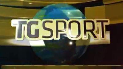 Guida TV oggi Rai Sport 1
