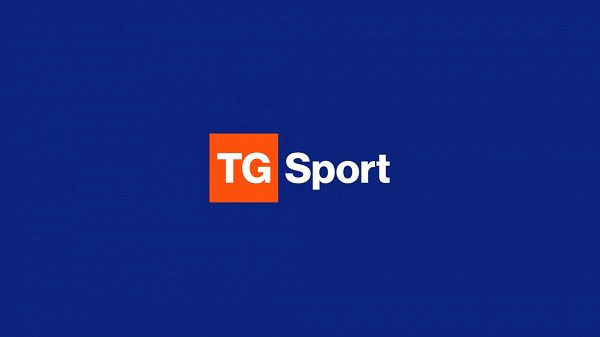 guida tv Rai Sport 1 pomeriggio, oggi su Rai Sport 1 pomeriggio.