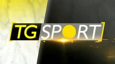 Guida TV Rai sport 1 pomeriggio oggi , tutti i programmi ...