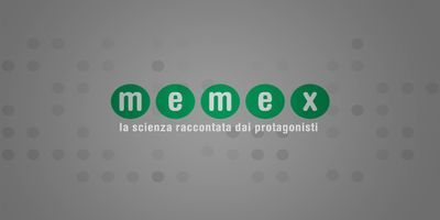 stasera in tv Memex - Galileo, oggi in tv prima serata Memex - Galileo