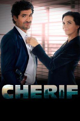 programmi tv seconda serata Cherif , oggi in tv seconda serata Cherif