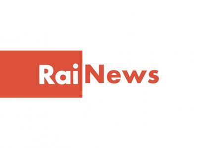 guida tv Rai News 24 pomeriggio, oggi su Rai News 24 pomeriggio.