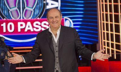 guida tv Canale 5 pomeriggio, oggi su Canale 5 pomeriggio.