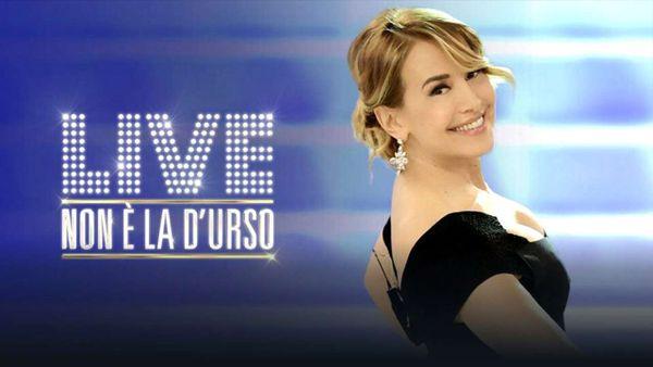 Canale 5 stasera, guida tv Canale 5 stasera, Canale 5 cosa fa stasera, Canale 5 prima serata.
