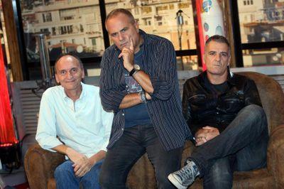 guida tv Italia1 HD pomeriggio, oggi su Italia1 HD pomeriggio.