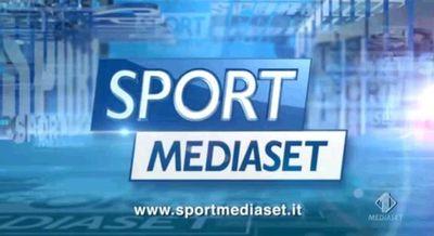 guida tv Italia Uno pomeriggio, oggi su Italia Uno pomeriggio.
