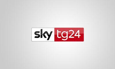 guida tv TV8 mattina, oggi su TV8 mattina.