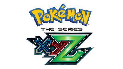 Pokemon la serie XYZ
