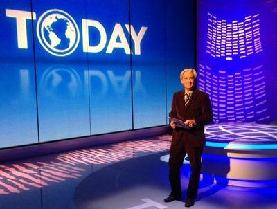 TV2000 seconda serata, guida tv TV2000 seconda serata, TV2000 cosa fa stasera, TV2000 notte.