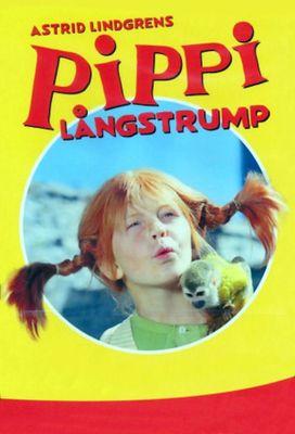 programmi tv seconda serata Pippi Calzelunghe, oggi in tv seconda serata Pippi Calzelunghe