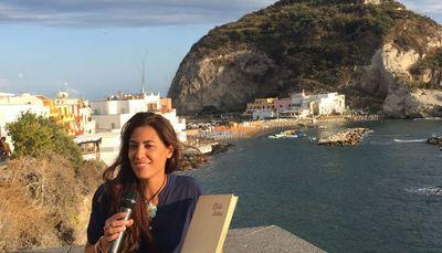 guida tv Marcopolo pomeriggio, oggi su Marcopolo pomeriggio.