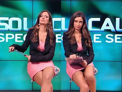 programmi tv seconda serata Speciale Serie B, oggi in tv seconda serata Speciale Serie B