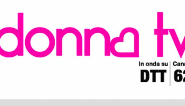 guida tv Donna TV pomeriggio, oggi su Donna TV pomeriggio.