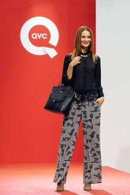 QVC stasera, guida tv QVC stasera, QVC cosa fa stasera, QVC prima serata.