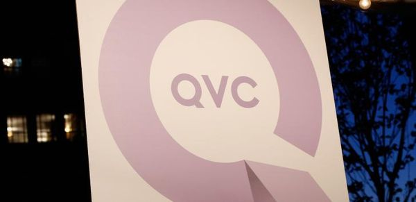 guida tv QVC pomeriggio, oggi su QVC pomeriggio.