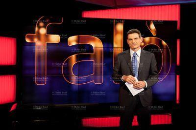 Guida TV oggi RSI LA1