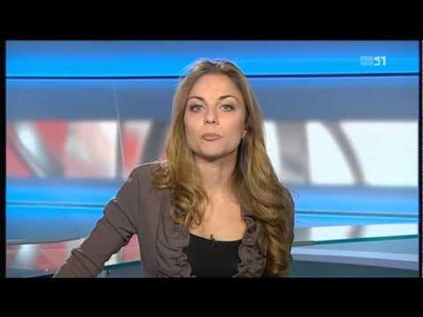 guida tv RSI LA1 pomeriggio, oggi su RSI LA1 pomeriggio.