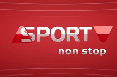 guida tv RSI LA2 pomeriggio, oggi su RSI LA2 pomeriggio.