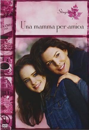 guida tv Italia Uno mattina, oggi su Italia Uno mattina. poster