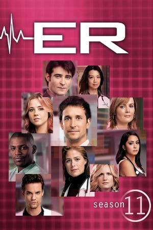 guida tv RSI LA1 pomeriggio, oggi su RSI LA1 pomeriggio. poster