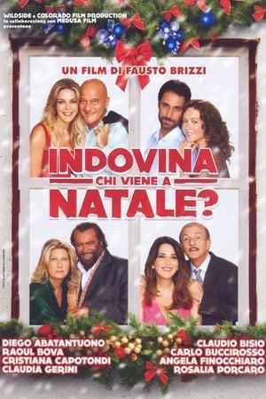 Canale 5 stasera, guida tv Canale 5 stasera, Canale 5 cosa fa stasera, Canale 5 prima serata.  poster