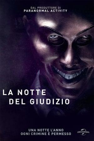 Italia Uno seconda serata, guida tv Italia Uno seconda serata, Italia Uno cosa fa stasera, Italia Uno notte.  poster