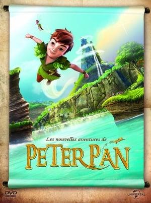 programmi tv seconda serata Le nuove avventure di Peter Pan - Gelo sull'isola, oggi in tv seconda serata Le nuove avventure di Peter Pan - Gelo sull'isola