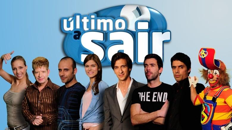 stasera in tv ULTIMO - L'OCCHIO DEL FALCO, oggi in tv prima serata ULTIMO - L'OCCHIO DEL FALCO