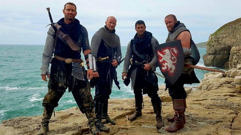 programmi tv seconda serata Knights of the Damned - Il risveglio del drago - 1a Tv, oggi in tv seconda serata Knights of the Damned - Il risveglio del drago - 1a Tv