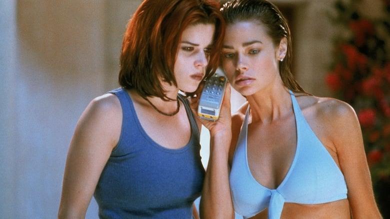 film tv stasera, film tv Sex Crimes - Giochi pericolosi, film stasera in tv