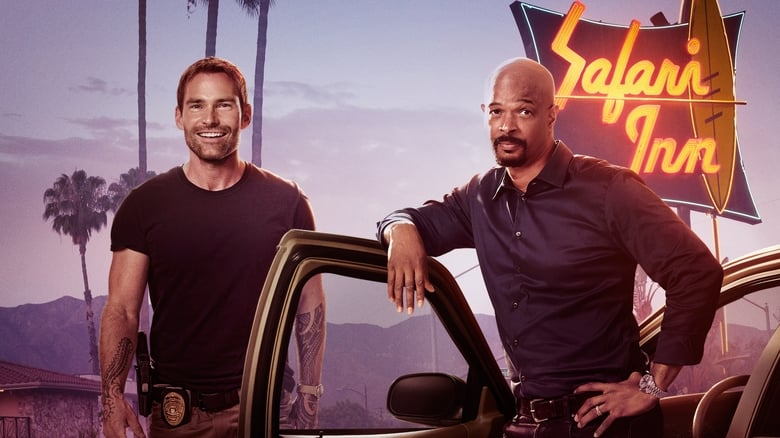 stasera in tv Lethal Weapon, oggi in tv prima serata Lethal Weapon