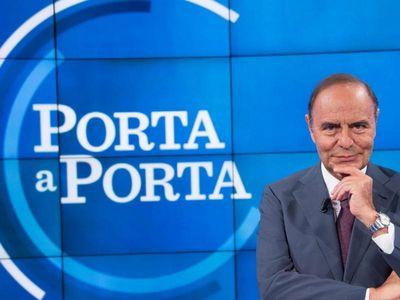 Rai 1 seconda serata, guida tv Rai 1 seconda serata, Rai 1 cosa fa stasera, Rai 1 notte.
