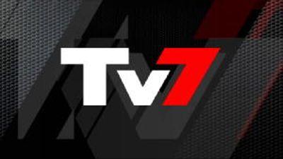 programmi tv seconda serata TV7, oggi in tv seconda serata TV7