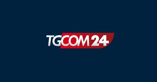 Guida TV oggi TgCom24