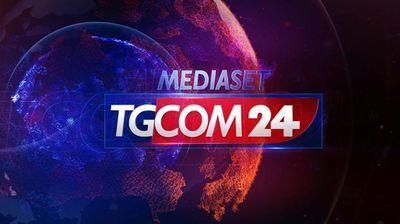 guida tv Mediaset Italia Due pomeriggio, oggi su Mediaset Italia Due pomeriggio.