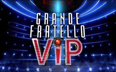 Mediaset Extra stasera, guida tv Mediaset Extra stasera, Mediaset Extra cosa fa stasera, Mediaset Extra prima serata.