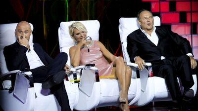 Mediaset Extra seconda serata, guida tv Mediaset Extra seconda serata, Mediaset Extra cosa fa stasera, Mediaset Extra notte.