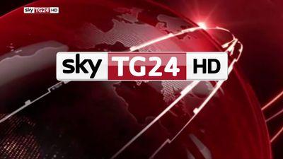 guida tv Cielo mattina, oggi su Cielo mattina.
