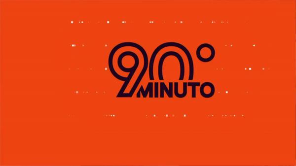 Rai 2 stasera, guida tv Rai 2 stasera, Rai 2 cosa fa stasera, Rai 2 prima serata.