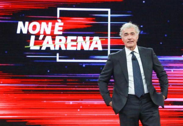 LA7 stasera, guida tv LA7 stasera, LA7 cosa fa stasera, LA7 prima serata.