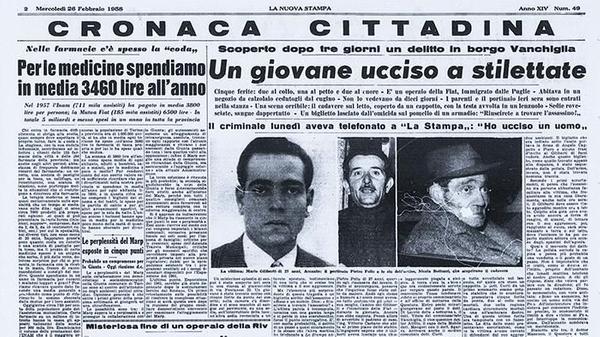 guida tv Rai Storia pomeriggio, oggi su Rai Storia pomeriggio.