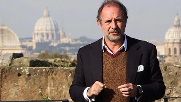 Rai Storia stasera, guida tv Rai Storia stasera, Rai Storia cosa fa stasera, Rai Storia prima serata.